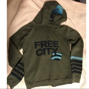 freecity
